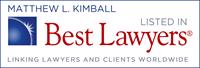 Kimball-best-lawyer