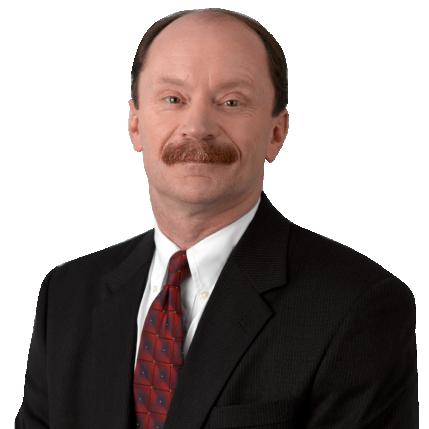 Robert P. O'Brien