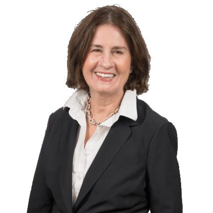 Susan D. Baker