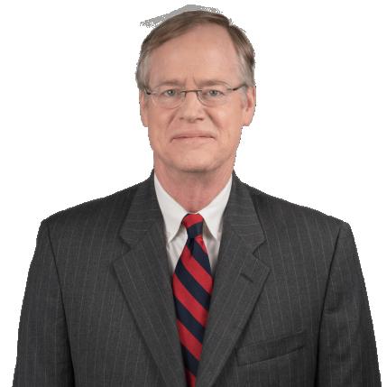 Matthew L. Kimball