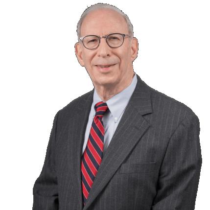 Michael H. Mannes