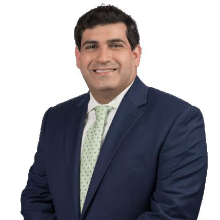 Matthew J. Youssef